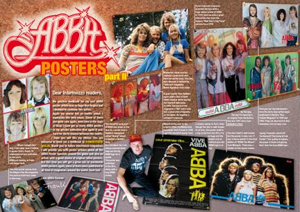 Poster article from No. 53