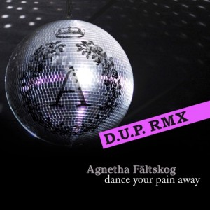 Dance Your Pain Away D.U.P. Remix