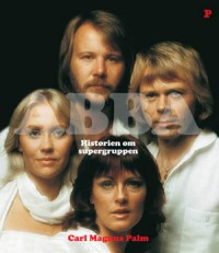 ABBA - The Story (Dänemark)