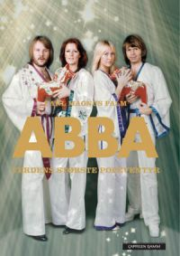 ABBA - The Story (Norwegisch)