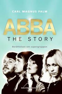 ABBA - The Story (Sweden)