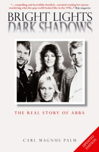 2008 edition of 'Bright Lights, Dark Shadows'