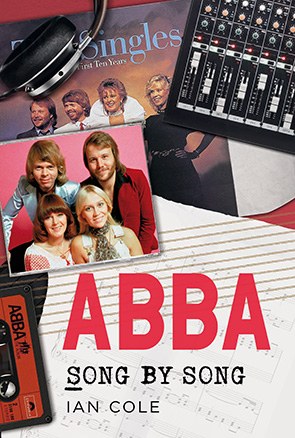 ABBA - Song by Song
