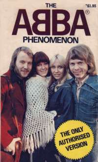 The ABBA Phenomenon