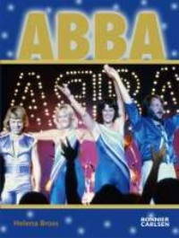 ABBA by Helena Bross