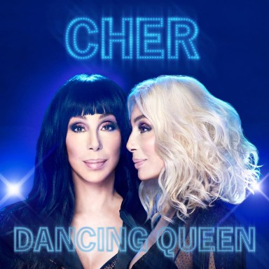 Chers Album 'Dancing Queen'