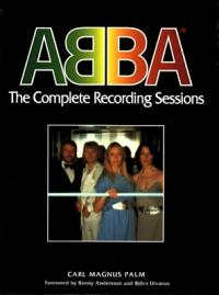 The Complete Recording Sessions