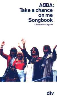 German Songbook