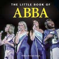 The Little Book of ABBA
