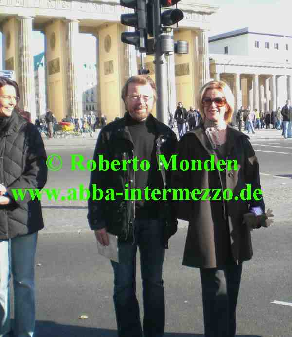 Roberto Monden