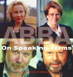 ABBA - On Speaking Terms