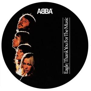 Abba News