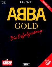 German ABBA GOLD