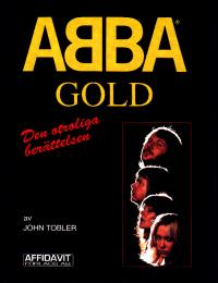 ABBA GOLD Swedish